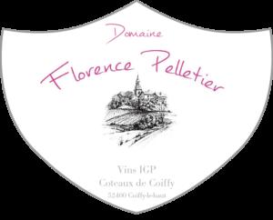 Domaine florence pelletier